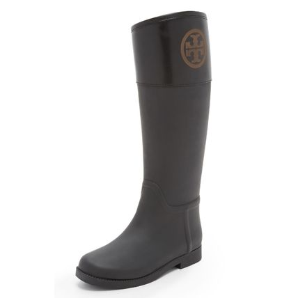 Shoes sale Tory Burch riding Boots long