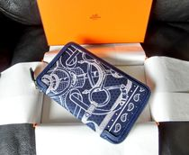 16`Soie-Cool☆ミディアム「EPERON D'OR」wallet 国内即発