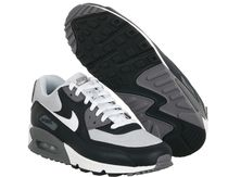 【日本未入荷】NIKE AIR MAX90ESSENTIAL 537384-070☆ナイキSALE