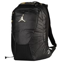 追尾/関税込☆Air Jordan Retro 12 Backpack 9A1773 429