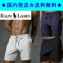 ★関税込★RalphLauren★Supreme Comfort Sleep Short★3色★