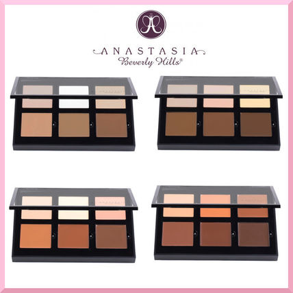 Anastasia Beverly Hills★コントアークリームキット★送料込