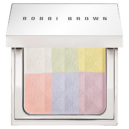 (送料込)BOBBI BROWN Brightening Finishing Powder