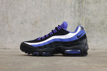 "[NIKE]Air Max 95 Essential ""Persian Violet"" 【送料込】"