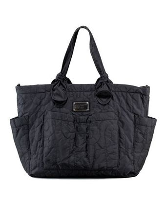 Marc by Marc Jacobs マザーズバッグ 限定SALE!【Marc by Marc Jacobs】マザーズバッグ/M3PE045 送関(4)