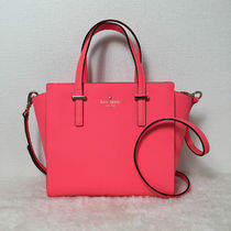 ★即発★【kate spade】CEDAR STREET small hayden 2way/Pink