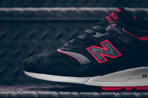 """[New Balance]M997DEXP """"AIR EXPLORATION""""Made in USA【送料込】"""