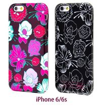 【即発!】 Marc by × ALICE ★ laughing flower iPhone6 / 6s★