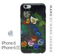 【即発!】 Marc by Marc Jacobs × ALICE★Garden★iPhone6/6s★