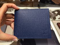 【新作】LouisVuitton♪財布 Amerigo♪M42101♪