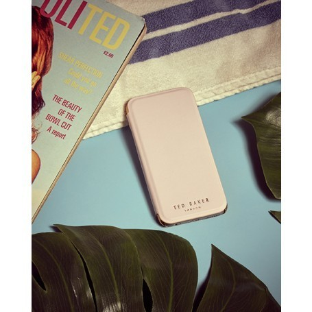 TED BAKER(テッドベイカー)iPhone 6 Plus / 6S Plus    ■K16