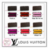 Louis Vuitton*モノグラムPORTEFEUILLE CLEMENCE*☆長財布