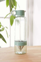 ★Urban Outfitters Sport Water Bottle ウォーターボトル★