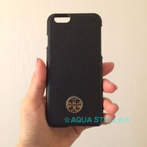 ☆SALE☆ Tory Burch Robinson Hardshell iPhone6 6s case