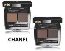 CHANEL *LA PALETTE SOURCILS DE CHANEL*2016夏限定新商品