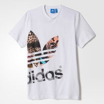 [adidas][Men's]正規品 OFF POSITION FOOTBALL TEE AP9795