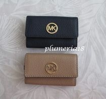 sale!Michael Kors(マイケルコース)- Fulton KEY CASE