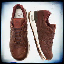 New Balance M1300BER Horween leather アメリカ製
