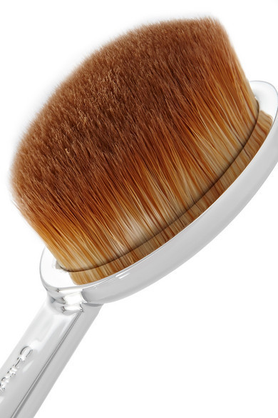 ARTIS BRUSH Elite Mirror Oval 4 アイシャドーブラシ1本
