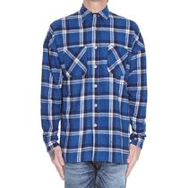 FEAR OF GOD FOURTH COLLECTION FLANNEL 青