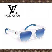 完売目前!!2016新作☆LOUIS VUITTON☆REGATTA