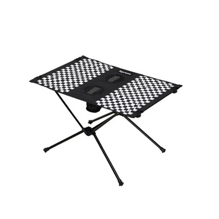 ★日本完売★ [SupremeXHelinox] 2016 SS Ultralight Table