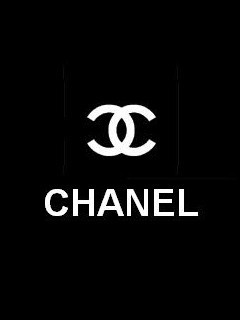 CHANEL *LES 4 OMBRES*新商品#264