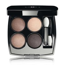 CHANEL *LES 4 OMBRES*新商品#266