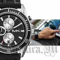 ★大人気★Michael Kors Mens Watch MK8355