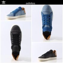 adidas Originals ★正規品PHARRELL WILLIAMS 大人気! お早目に!