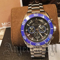 【大人気】Michael Kors Mens Watch MK8422