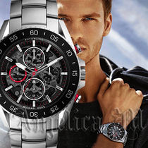 【大人気】Michael Kors Mens Watch MK9011