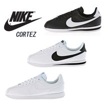 ☆NIKE☆CORTEZ BASIC LEATHER☆