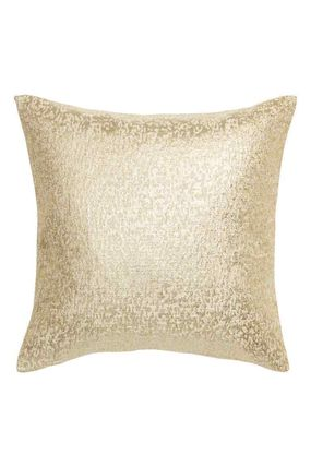 H & M HOME glitter Cushion cover 40 x 40