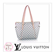 Louis Vuitton*☆ダミエアズール*TOTALLY PM*☆トートバッグ