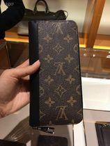 【新作】LouisVuitton♪長財布 Zippy Vertical♪M60109♪