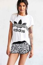 【送料無料】adidas Originals Inked Running Short