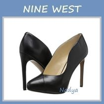 セール!☆NINE WEST☆Nadya☆