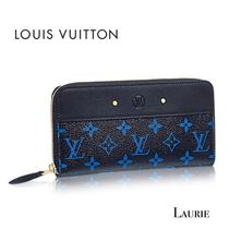 LOUIS VUITTON☆ルイヴィトン☆ZIPPY WALLET☆M67235