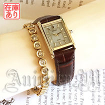 ★逆輸入・在庫あり★SEIKO SOLAR LEATHER LADIES WATCH SUP252