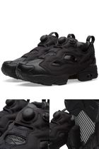 【送料無料】 REEBOK X JOURNAL STANDARD INSTAPUMP FURY OG