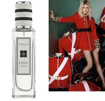 Jo Malone【30ml】ROCK THE AGES ゼラニウム & バーベナ