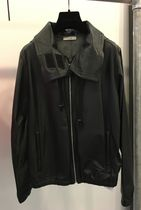 SALE! 即発1点 CELINE Feather Weight Leather Jacket 38