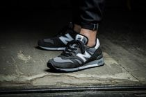 ★UNISEX★[New Balance]M1300CLB Made in USA【送料込】