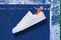 """[adidas]Stan Smith """"US Open Pack""""【送料込】"""