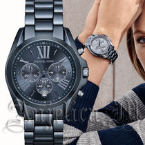 【大人気】MICHAEL KORS Ladies Watch MK6248