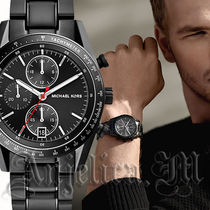 【大人気】MICHAEL KORS Mens Watch MK8386