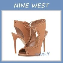セール!☆NINE WEST☆Hotstuff☆