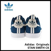 Adidas Originals STAN SMITH CK スタンスミス S75023