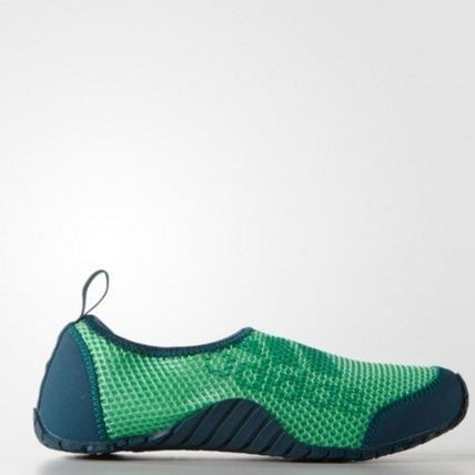 (アディダス) ADIDAS Kids Outdoor K S32054